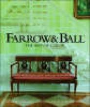 Coleman, Brian D. Farrow & Ball