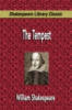 Shakespeare, William The Tempest (Shakespeare Library Classic)