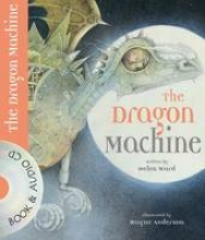 Dragon Machine