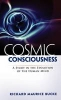 Bucke, Richard,Cosmic Consciousness