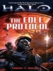 Halo,The Cole Protocol