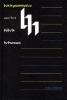 <b>M.L.  Folmer A.J.C.  Verheij</b>,Basisgrammatica van het Bijbels Hebreeuws Set