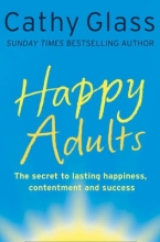 Cathy Glass Happy Adults