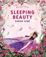 Gibb, Sarah Sleeping Beauty