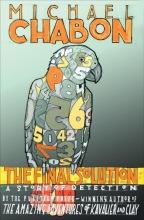 Chabon, Michael The Final Solution