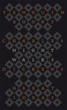 Dickens, Charles Night Walks