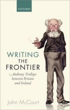 McCourt, John Writing the Frontier