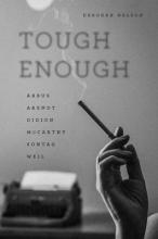 Deborah,Nelson Tough Enough