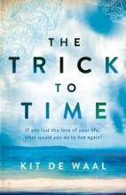 Waal, Kit de Trick to Time
