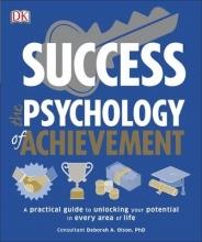 Deborah Olson Success The Psychology of Achievement