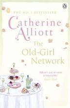 Alliott, Catherine Old-Girl Network