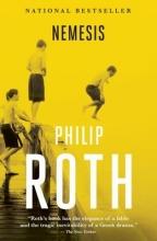 Roth, Philip Nemesis