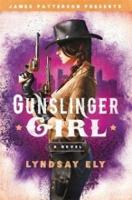 Ely, Lyndsay Gunslinger Girl