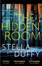 Duffy, Stella Hidden Room