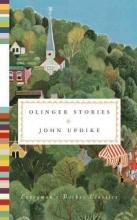 Updike, John Olinger Stories