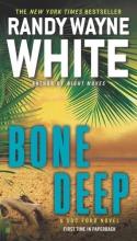 White, Randy Wayne Bone Deep