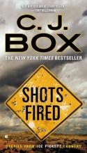 Box, C. J. Shots Fired