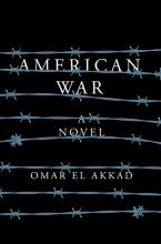 El Akkad, Omar American War