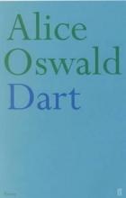 Alice Oswald Dart