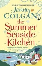 Jenny Colgan , The Summer Seaside Kitchen