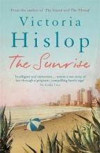 Hislop, Victoria Sunrise