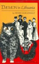 Guigonnat, Henri Daemon in Lithuania