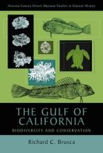Richard C. Brusca The Gulf of California