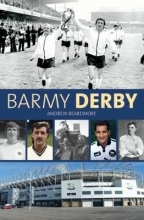 Beardmore, Andrew Barmy Derby