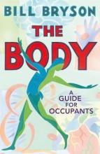 Bill Bryson , The Body