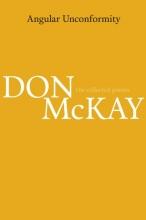 McKay, Don Angular Unconformity