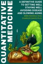 Mike Nichols Quantitative Medicine