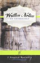Nathalie Mailhot,   Chantal Lariviere,   Nazareena Santini Written Notice