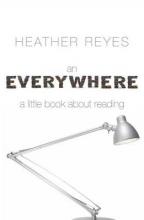 Reyes, Heather Everywhere
