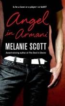 Scott, Melanie Angel in Armani