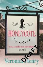 Henry, Veronica Honeycote