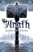 John,Gwynne Wrath