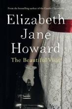 Jane Howard, Elizabeth Beautiful Visit