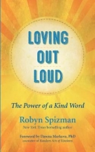 Robyn Spizman Loving Out Loud
