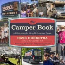 Dave Hoekstra The Camper Book