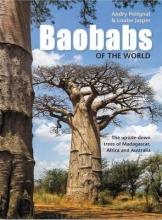 Andry Petignat,   Louise Jasper Baobabs of the world