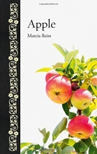 Marcia Reiss Apple