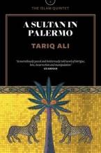 Ali, Tariq Sultan in Palermo