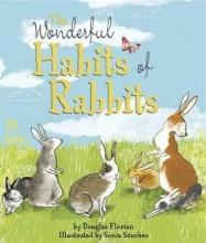 Florian, Douglas Wonderful Habits of Rabbits