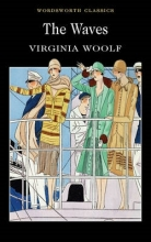 Woolf, Virginia Waves