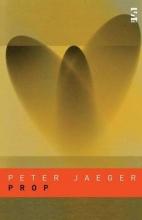 Peter Jaeger Prop