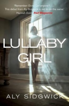 Sidgwick, Aly Lullaby Girl