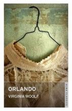 Woolf,V. Orlando
