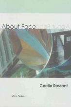 Rossant, Cecile About Face