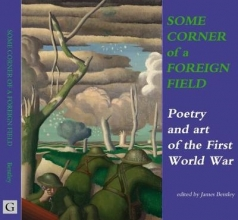 James Bentley Some Corner Of A Foreign Field