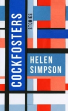 Simpson, Helen Cockfosters